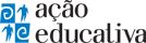 Acao Educativa