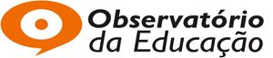 Observatorio da Educacao